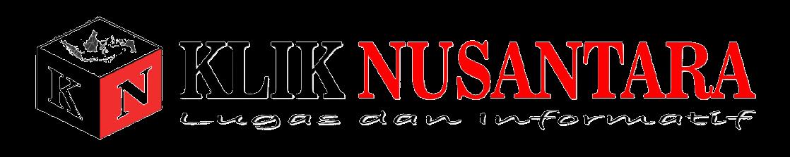 logo_klik_2-removebg-preview2.png